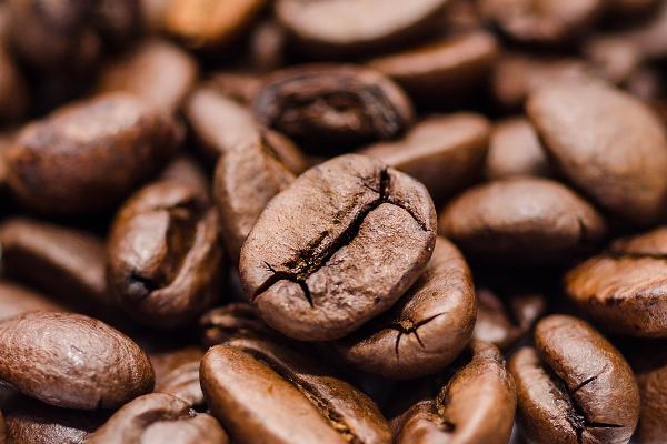 produzione caffè metodo a torcia