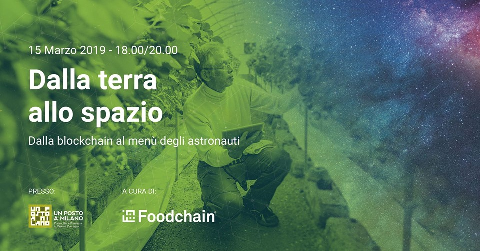 DIGITAL WEEK 2019 in un posto a Milano
